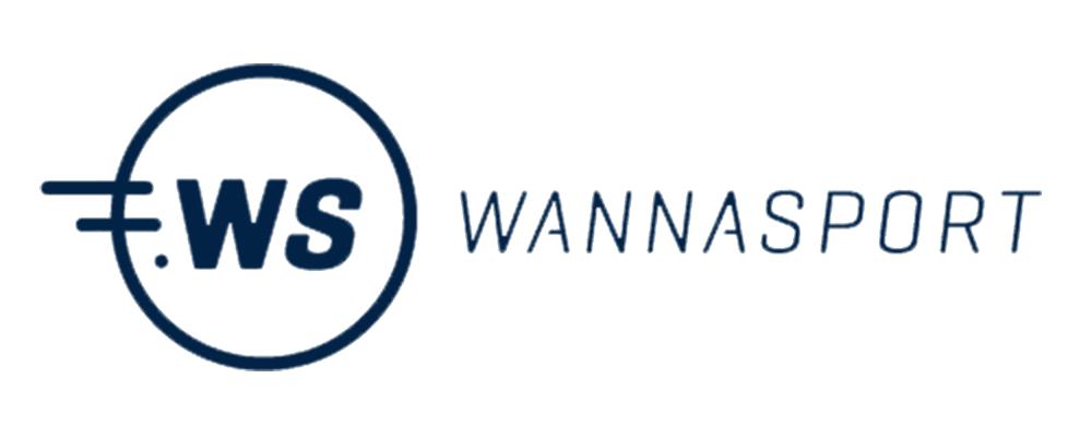WannaSport
